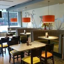 photo of de dutch - edmonton restaurant