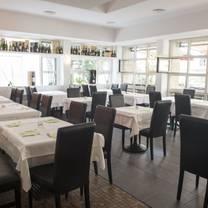 foto von casalingo restaurant