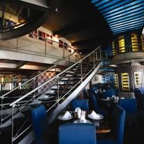 foto de restaurante bandoneon