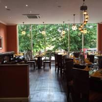 photo of arnero restaurant