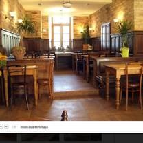foto von wirtshaus zum neckartal restaurant