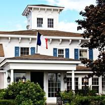 foto von tourterelle restaurant