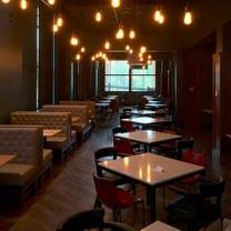 photo of sky's restaurant restaurant