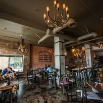 farmer's bottega restaurantのプロフィール画像