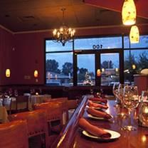 photo of aiello's east coast italian restaurant