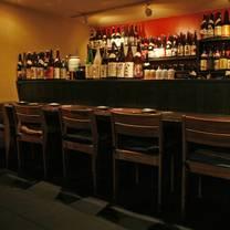 photo of satsumaya harajuku honten restaurant
