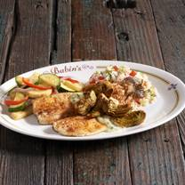 photo of babin's seafood house katy restaurant