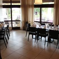 foto von ristorante sale e pepe restaurant