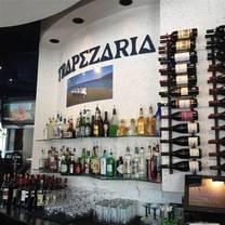 photo of trapezaria restaurant