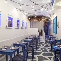 photo of souvlaki gr midtown restaurant