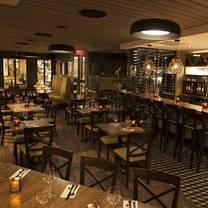 photo of le tournebroche restaurant