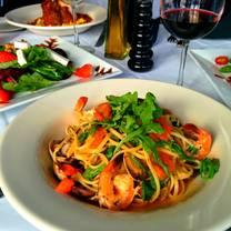 photo of bottega romana restaurant
