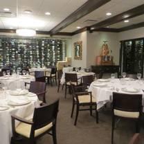 photo of giovannis restaurant