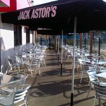 foto von jack astor's - halifax (bayers lake) restaurant