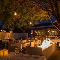 photo of so.pa at l'horizon resort and spa restaurant