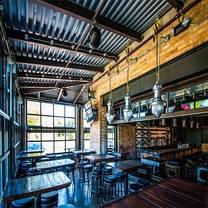 photo of paisans pizza - lisle restaurant