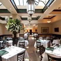 photo of smith & wollensky - new york restaurant