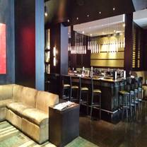 photo of the keg steakhouse + bar - yonge & eglinton restaurant