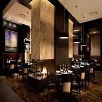 foto von the keg steakhouse + bar - esplanade restaurant