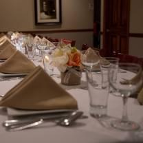 photo of abbondanza ristorante restaurant