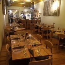 photo of vinland- portland restaurant