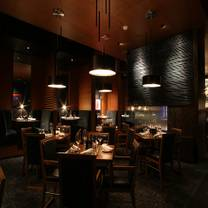 foto von the keg steakhouse + bar - king west restaurant