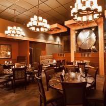 photo of sawmill - lloydminster restaurant