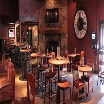foto von the keg steakhouse + bar - oshawa restaurant