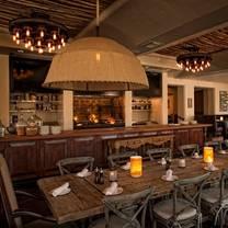 photo of litchfield's restaurant