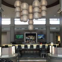 foto von bistro 880 restaurant