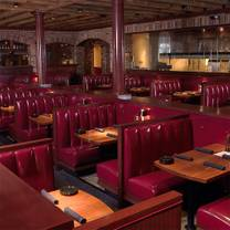 photo of jb dawson's restaurant & bar - langhorne restaurant