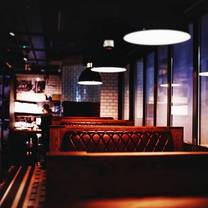 photo of zelman meats restaurant