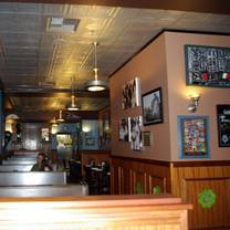 photo of shawn o'donnell's - seattle restaurant
