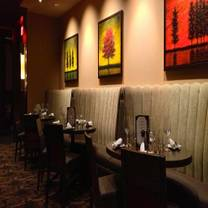 photo of the keg steakhouse + bar - windsor devonshire restaurant