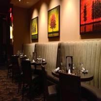 the keg steakhouse + bar - windsor devonshireのプロフィール画像
