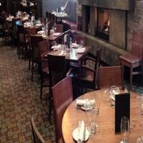 photo of the keg steakhouse + bar - burlington restaurant