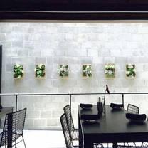 photo of roost italian restaurant