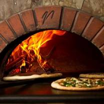 photo of bella napoli restaurant