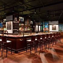 photo of bill's bar & burger - westin restaurant