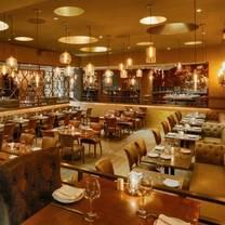 photo of estate restaurant