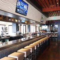 photo of skyloft oc restaurant