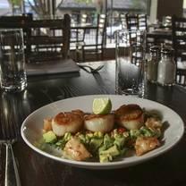 foto von rbk american grill restaurant