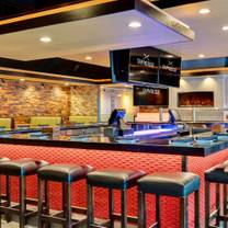 photo of taphouse 15 restaurant