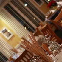 foto de restaurante capri ristorante italiano - mclean