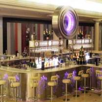photo of oh you pretty things metro centre restaurant