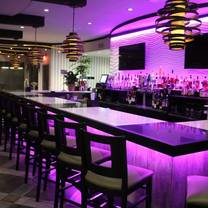 photo of vincenza & margherita italian-american bistro restaurant