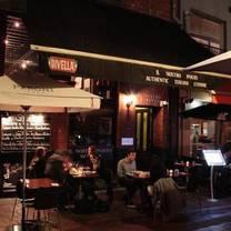 photo of il nostro posto restaurant