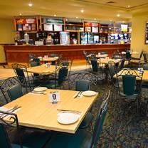 foto von chives bistro at cardinia club restaurant