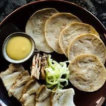 photo of hihou restaurant