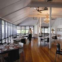 foto von char restaurant restaurant